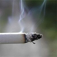 Người có những thói quen này thường có nguy cơ mắc bệnh ung thư phổi rất cao