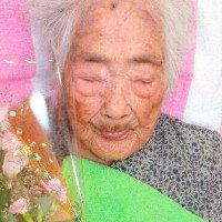 """""""Người còn sống cuối cùng của thế kỷ 19"""" qua đời ở tuổi 117"""