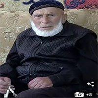 """""""Người già nhất thế giới"""" qua đời ở tuổi 123 và bí quyết sống lâu kinh ngạc"""