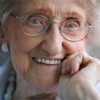 Người già thấy thời gian trôi nhanh hơn thanh niên