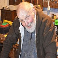 Người giành giải Nobel cao tuổi nhất thế giới phát triển công nghệ năng lượng cực rẻ và sạch
