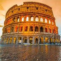 Người La Mã cổ đại là tác nhân làm thay đổi khí hậu ở châu Âu cách đây 2.000 năm