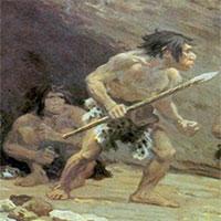 Người Neanderthals tuyệt chủng: Không phải do người tinh khôn tàn sát, đơn giản vì họ...