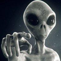 Người ngoài hành tinh trên siêu địa cầu phải tự