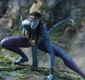 Người ngoài hành tinh trong phim Avatar là có thực?