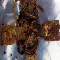 Người phát hiện kho báu Viking được thưởng 2,5 triệu USD