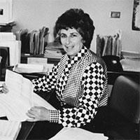 Người phụ nữ tiên phong trong lĩnh vực khoa học bị lịch sử bỏ quên