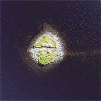 Người thời kỳ đồ đá mới đã tạo ra những hòn đảo nhân tạo từ… 5.600 năm trước