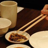 Người Việt ăn uống