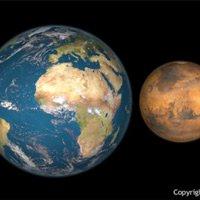 Người yêu thiên văn sắp được chiêm ngưỡng hiện tượng kỳ thú 15 năm mới có