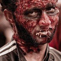 Nguồn gốc căn bệnh ghê rợn tại các vùng IS chiếm đóng