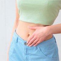 Nguyên nhân gây đau bụng dưới bên trái gần háng