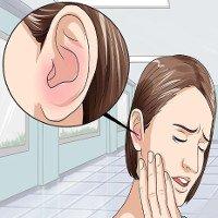Nguyên nhân gây ù tai và cách điều trị
