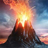Nguyên nhân khiến Trái đất đột ngột lạnh đi 13.000 năm trước