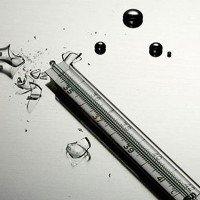 Nguyên nhân nhiễm độc chì và thuỷ ngân tiềm ẩn tại nhà