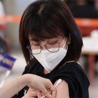 Nguyên nhân nhiều người mắc Covid-19 dù đã tiêm vaccine