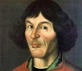 Nguyên tố nặng nhất có tên Copernicum