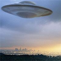 """Nhà khoa học của NASA thừa nhận người ngoài hành tinh """"siêu thông minh"""" có thể đã đến Trái đất"""