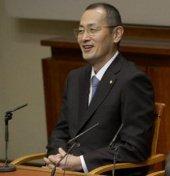 Nhà khoa học Trung Quốc kiện Hội đồng Nobel