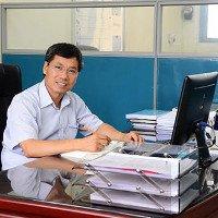 Nhà khoa học Việt đầu tiên được Nhật vinh danh trong lĩnh vực động cơ điện