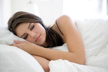 Nhà khoa học Việt phát hiện bí mật của giấc ngủ