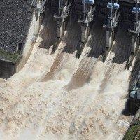 Nhà máy thủy điện tích năng - Công nghệ