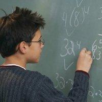 Nhà toán học tìm ra phương pháp chứng minh: Không có ai dốt Toán, chỉ là chưa được dạy đúng cách mà thôi