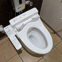Nhà vệ sinh ở Nhật sạch tới cỡ nào? Hóa ra đây mới xứng là
