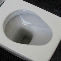 Nhà vệ sinh thông minh giúp phát hiện… bệnh ung thư và suy thận