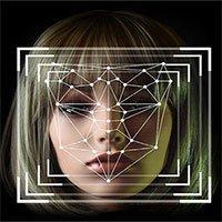 Nhận diện khuôn mặt so với xác thực khuôn mặt: Tưởng giống nhau, nhưng không phải thế