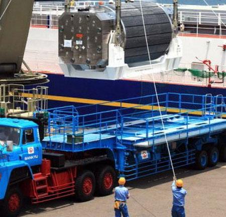 Nhật Bản: Rò rỉ 1,8 triệu tấn nước phóng xạ