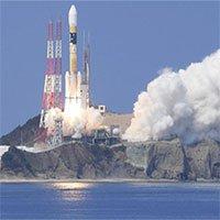 Nhật Bản sắp phóng tàu vận tải đến trạm vũ trụ