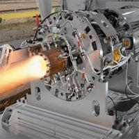 Nhật thử nghiệm động cơ tên lửa kích nổ trong không gian