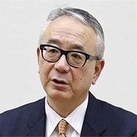 Nhật thử nghiệm thuốc Covid-19 ngày uống một viên