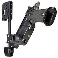 Nhiếp ảnh gia Nhật Bản chế tạo móc treo bao súng giúp bắn nhanh như Lucky Luke