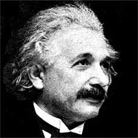 Nhiều nhà khoa học ngày nay vẫn thua khi cố chứng minh Einstein sai