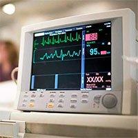 Nhịp tim thế nào được gọi là bình thường?
