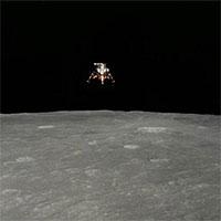 Nhờ chàng trai trẻ 25 tuổi này mà sứ mệnh Apollo 12 của NASA mới không biến thành thảm kịch