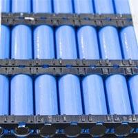 Nhóm nghiên cứu Mỹ phát triển màng siêu nhạy tách lithium từ nước thải