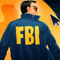 Những bí mật cực kỳ ít người biết về FBI - cục điều tra nổi tiếng hàng đầu của Mỹ