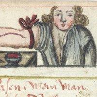 Những cách điều trị thay thế kháng sinh cổ xưa