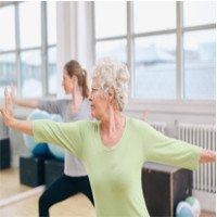 Những cách khắc phục hiệu quả giảm đường huyết tự nhiên