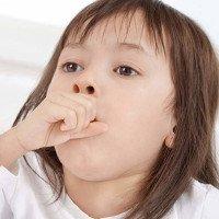 Những cách tốt nhất để phòng ngừa bệnh cúm