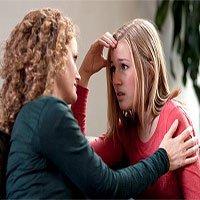 Những câu nói có thể giúp người bị trầm cảm đã được chuyên gia tâm lý thẩm định