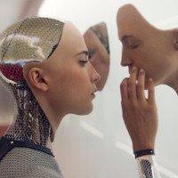 Những công nghệ sẽ thống trị thế giới vào năm 2050
