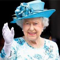 Những đặc quyền không thể tin nổi khi bạn là... nữ hoàng Anh