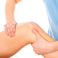 Những điều bạn chưa biết về bệnh vôi hóa xương