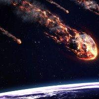 Những điều bạn chưa biết về thiên thạch