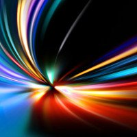 Những điều bạn chưa biết về vận tốc ánh sáng