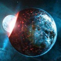 Những điều bạn nên biết về Nibiru – Hành tinh X
